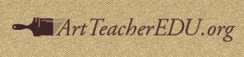 Art Teacher Edu