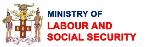 Ministry of Labour and Social Security