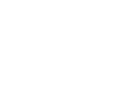 The Art Career Project